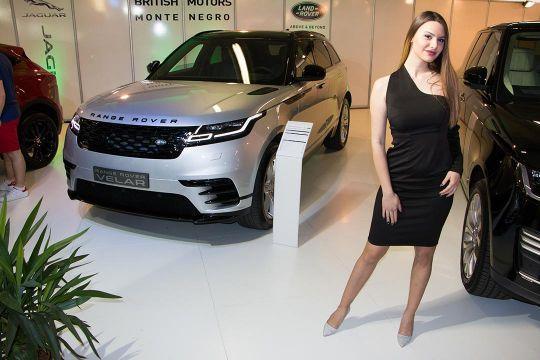 Auto-Moto-Show-2018-Podgorica-2