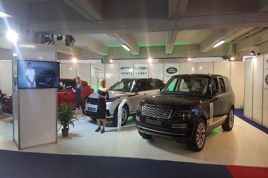 Auto-Moto-Show-2018-Podgorica-3