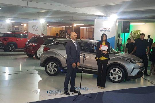 Auto-Moto-Show-2018-Podgorica-5
