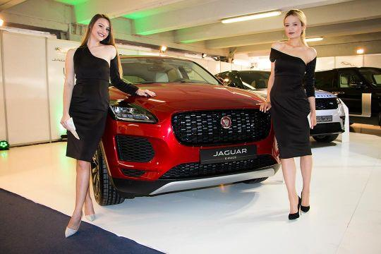 Auto-Moto-Show-2018-Podgorica-7