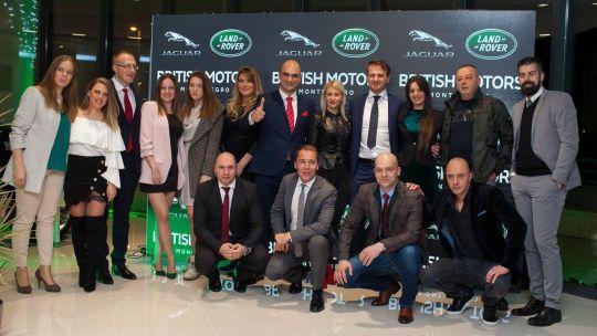 svecano-otvoren-british-motors-montenegro-salon-1