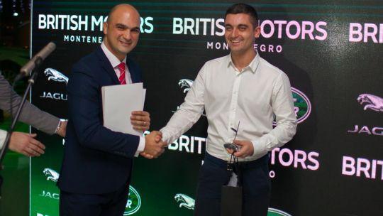 svecano-otvoren-british-motors-montenegro-salon-3