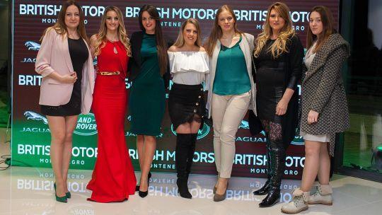 svecano-otvoren-british-motors-montenegro-salon-8