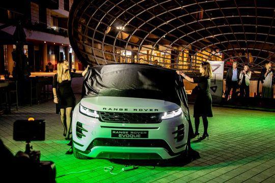 Promocija-novog-Range-Rover-Evoque-modela-6