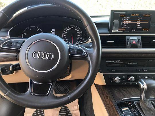 Polovni-Audi-A7-3-0D-2012-2