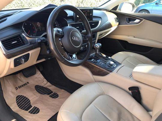 Polovni-Audi-A7-3-0D-2012-3
