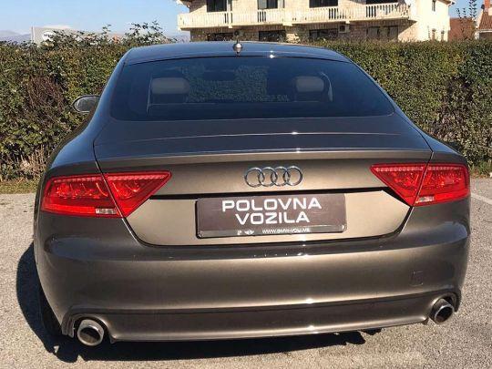 Polovni-Audi-A7-3-0D-2012-4
