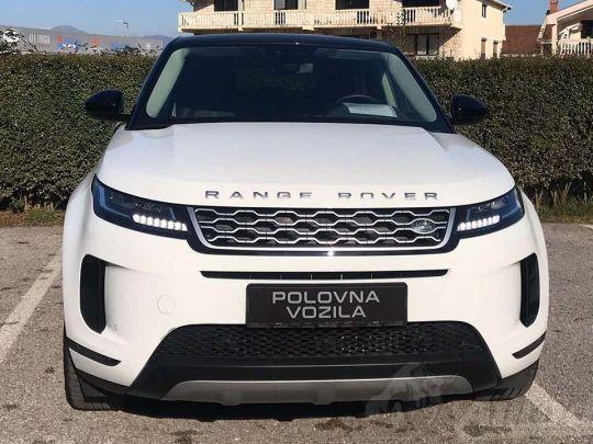 Polovni-Land-Rover-Range-Rover-Evoque-2-0-D-2019-1