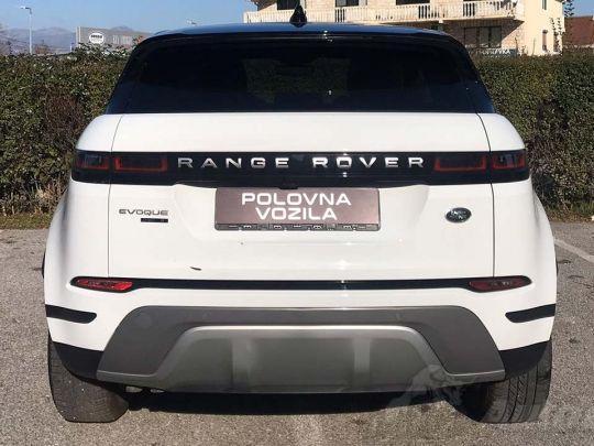 Polovni-Land-Rover-Range-Rover-Evoque-2-0-D-2019-2