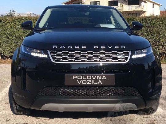 Polovni-Land-Rover-Range-Rover-Evoque-2-0-SD4-2019-2-1