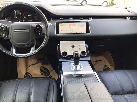 Polovni-Land-Rover-Range-Rover-Evoque-2-0-SD4-2019-3-1