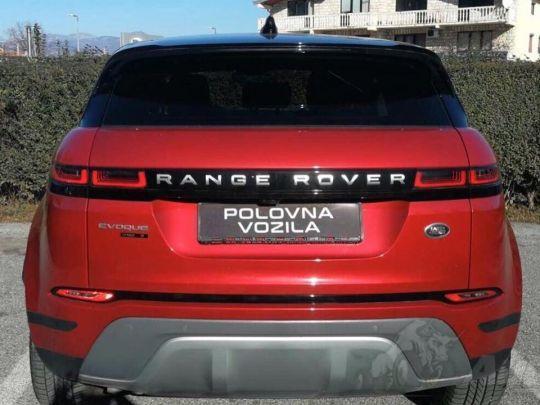 Polovni-Land-Rover-Range-Rover-Evoque-2-0-SD4-2019-3