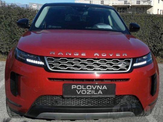 Polovni-Land-Rover-Range-Rover-Evoque-2-0-SD4-2019-4